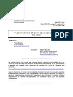 PLANIFICATION_ET_CONTROLE_BUDGETAIRE_