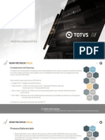 REINF_WEBINAR_PDF