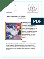 Proyecto de Lectiura III PeriodoTransición