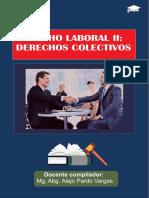 02 Derecho Laboral II