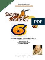 guiasegund1618776365 (1)