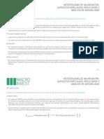 Informe de Valorizacion OPA BackusParte2