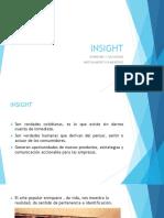 Insight .PDF