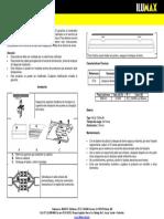 Manual-1274-Manual-Lampara-Hermetica-36W