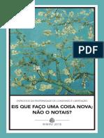 livrinho_exercicios