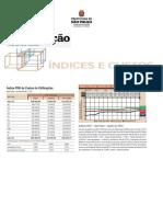 revistaconstrucaoemercado_indices_e_custos_parte1_outubro2016
