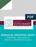 Apostila-Cepp-M6_MEDITATIVA_MENTE-