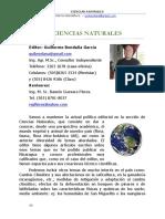 Nacimiento y Cambios geológicos del Istmo Centroamericano