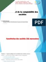 Constitution Des Societé S6 PPT (4)PDF
