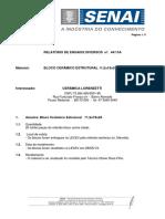 Laudo-Tijolo-Estrutural-115x19x24-Grade