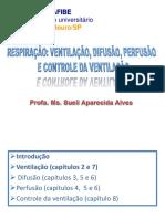 2021 Aula 3 Mec Nica Da Ventila o Difus o Perfus o1614737156 (4)