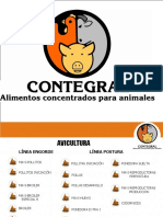 manual contegral Actualiz.sept-09