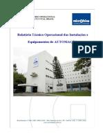 Relatório_padrão_-_automação
