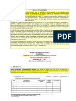 projeto_basico_-_compras_-_dispensa