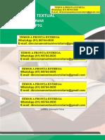 Educação Física 8º Práticas de Ginástica e Suas Relações Com a Saúde e Qualidade de Vida Lesão Na Ginástica. WhatsApp (91) 98764-0830