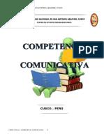 Libro de Comunicacion Completo