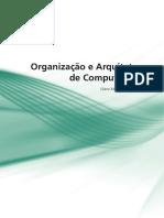 081112 Org Arq Comp