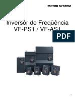 Silo.tips Inversor de Freqencia Vf Ps1 Vf As1