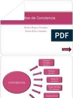 estadosdeconciencia-100502181439-phpapp02