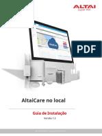 AltaiCare_Installation_Guide_v1_3.en.pt
