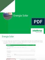 Informações importantes (Energia Solar) (1)