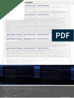 Forum Nobelpreis-Träger Kary Mullis, Erfinder Des PCR-Tests