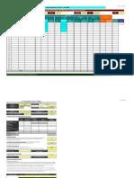 fp7-ga-annex6-bsgsme-v2_en[1]