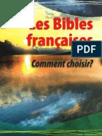 MB LesBiblesFrancaisesCntChoisir Recadré