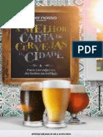 SUPER NOSSO - Festival de Cervejas Ciclo 1 (1)
