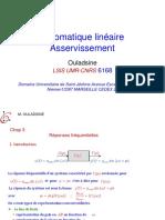 Cours_Aut..-1