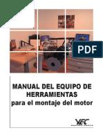 2009_Tools_Manual_Espanol