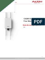 CX200_QSG_v2.0_20200316.en.pt