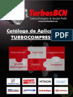 237377583.pdf turbos