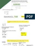 6.Problemas.con.Sistemas.de.Ecuaciones.lineales