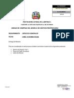 Pliego (Suministro de muestras) (6)