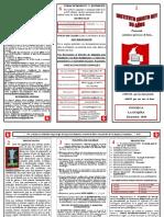 PLEGABLE INFORMATIVO_INSCREY 2021 PDF