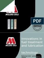 Millers_Oils-Green-Transport
