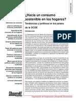 3. Consumo_Sostenible