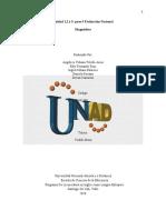 Trabajo colaborativo FINAL - estudio de caso - DIDACTICA