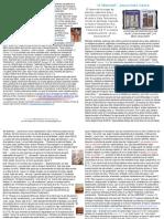 GENERICO A Libertad PDF 2018 07 20