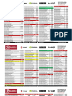 lista-de-precios-equipos-partes-pc (1)