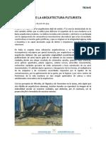 TECNNE.-MANIFIESTO-DE-LA-ARQUITECTURA-FUTURISTA1 copia