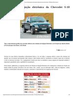 esquema-eletrico-injeção-s10-disel.pdf