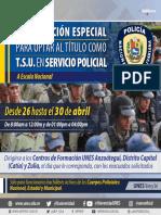 Acreditación-TSU-Policial