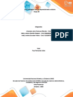 Fase 2 – Marco Conceptual para el emprendimiento solidario_Grupal 408