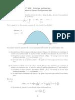 STT-4000-A2018-Solution-Examen-1