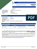 rpDocumentosExtraviados4482652-1569035190