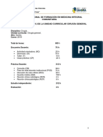 P1 Cirugía General UCS