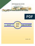 Plan_stratégique_DGI_2018_2021_version_du_08_decembre_2018