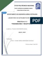 Practica 2y 3